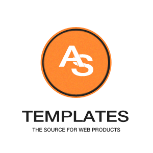 AStemplates.com-Premium WordPress, HTML5 and Joomla  Themes